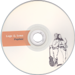 lege&lena-popjazz_cd